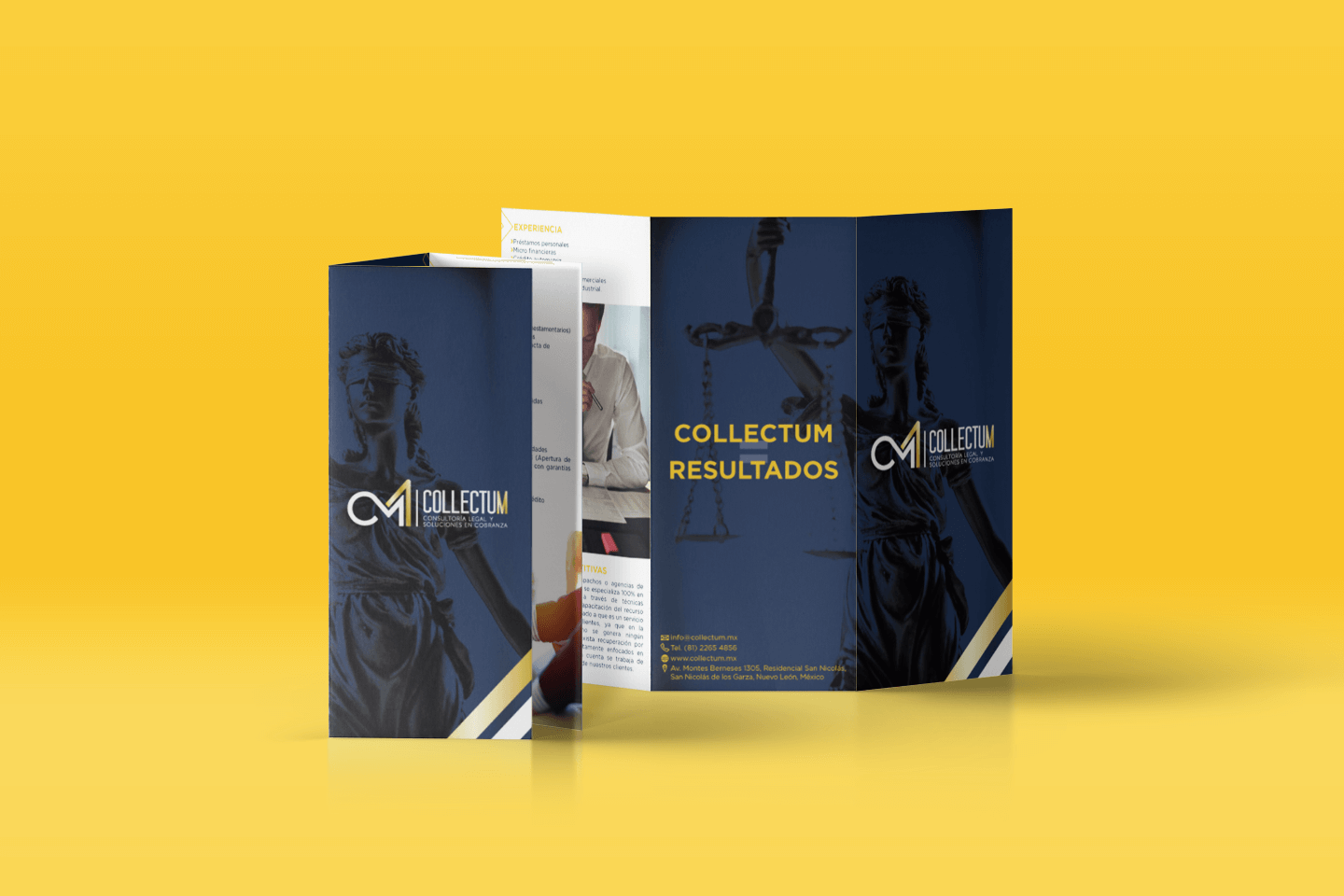 orca_collectum_branding_brochure_01